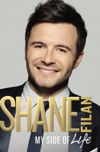Shane Filan - My Side of Life