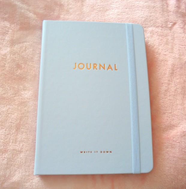 kikki.K Journal