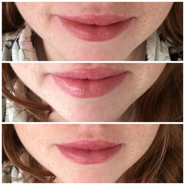 lip-butter-lip-swatches
