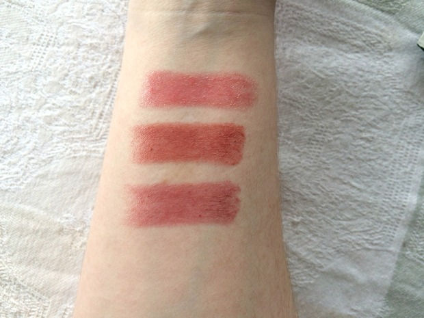 new-lip-butter-swatches