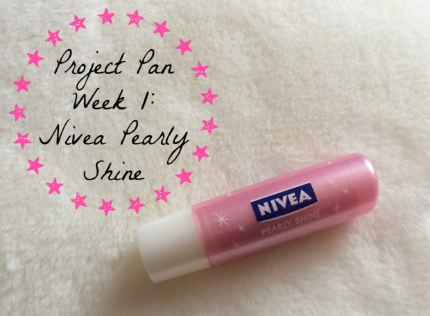 project-pan-week-1