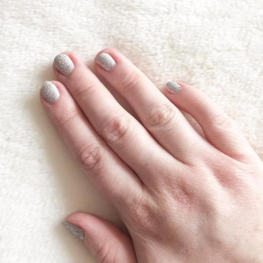 september-29-nails