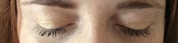 spring-makeup-eyes