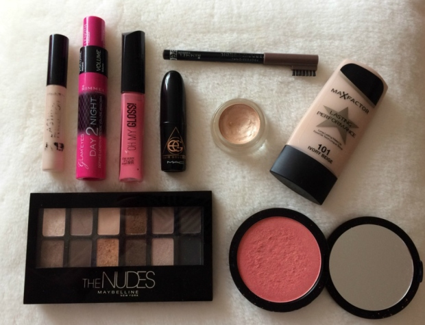 spring-makeup-products