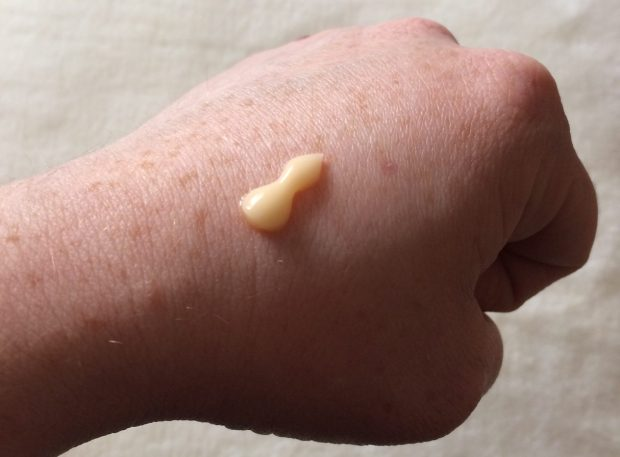 the-body-shop-wild-argan-oil-hand-cream