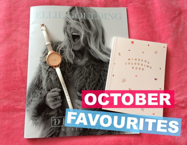 october-favourites-2016