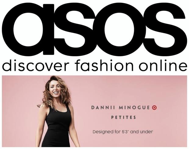 online-shopping-haul
