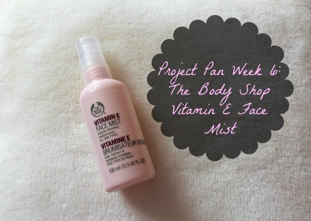project-pan-week-6