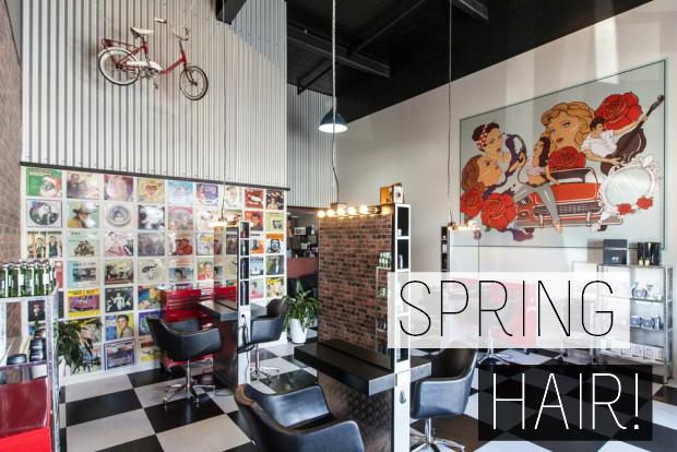 spring-hair