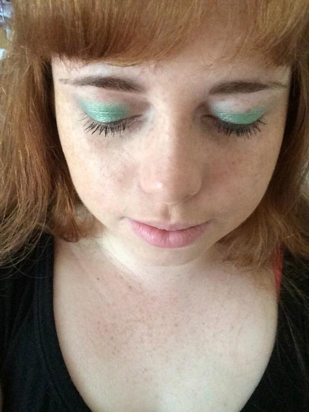 una-healy-eye-makeup