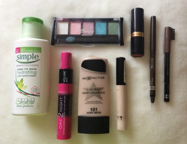 una-healy-inspired-makeup-products