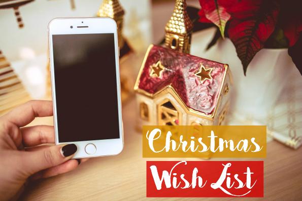 christmas-wishlist-2016