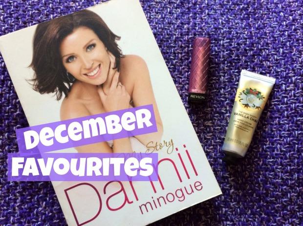 december-favourites-2016