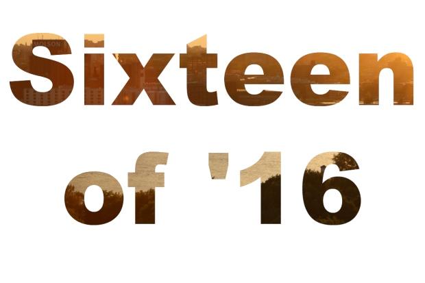 sixteen-of-16