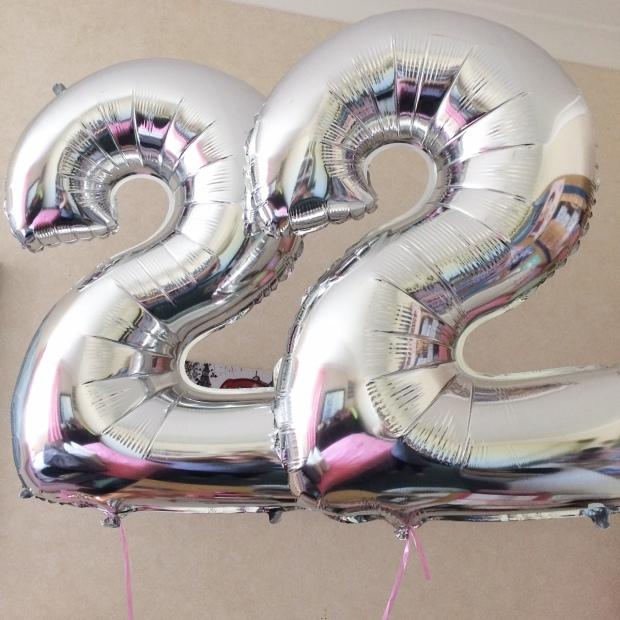 22-helium-balloons