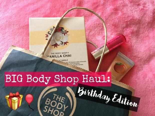 big-body-shop-haul-birthday-edition