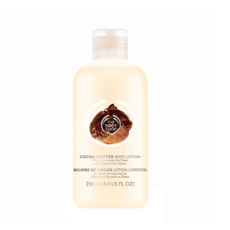 cocoa-butter-body-lotion