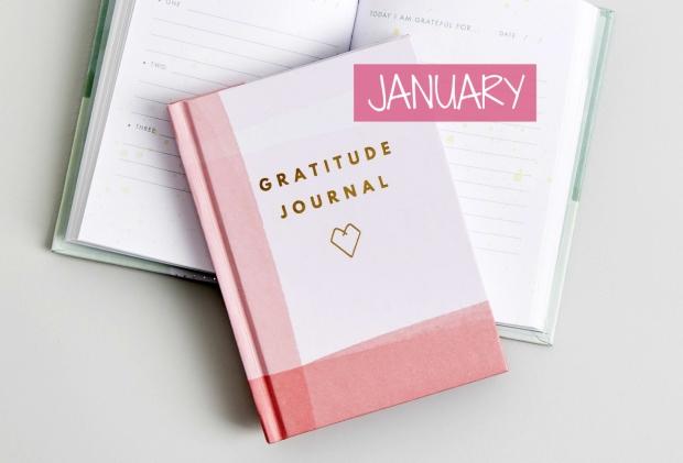 gratitude-journal-january