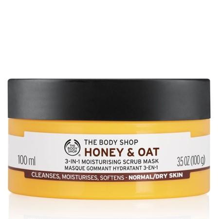 honey-oat-3-in-1-moisturising-scrub-mask