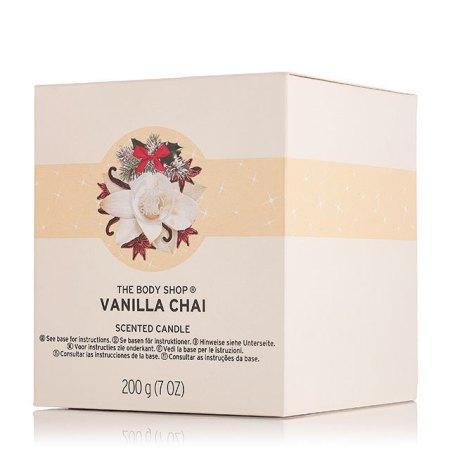 vanilla-chai-scented-candle