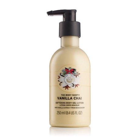 vanilla-chai-softening-body-gel-lotion