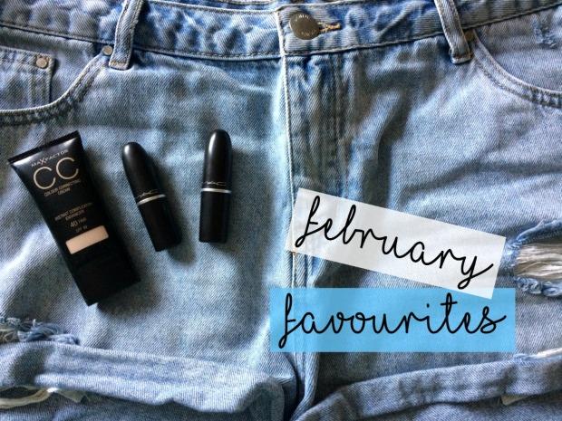 february-favourites-2017