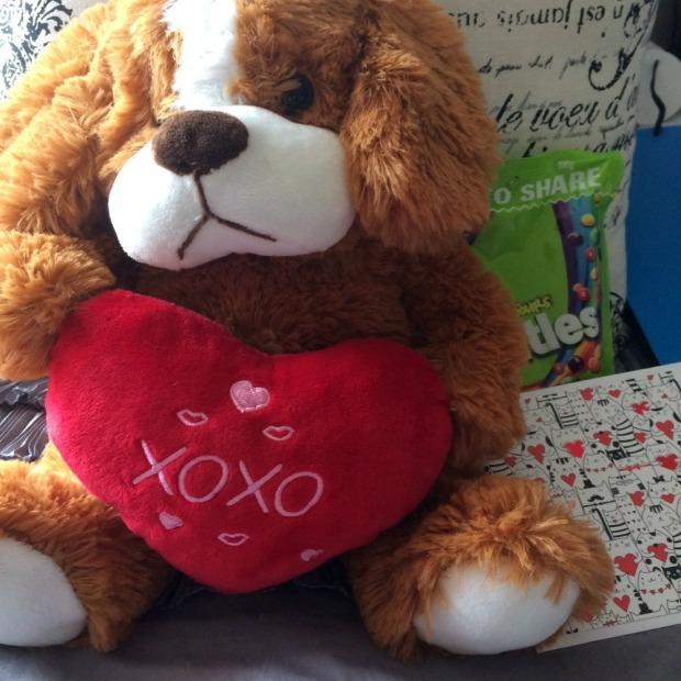 valentines-presents-boyfriend